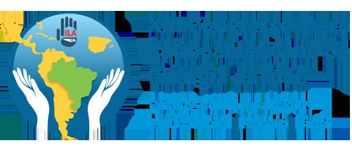 Congresso Ibero Latino Americano de Cirurgia da Mão